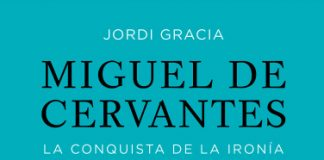 Cervantes inagotable red es poder