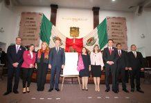 Diputados de Coahuila reciben incentivo de $53 mil 812.95 pesos mensuales red es poder