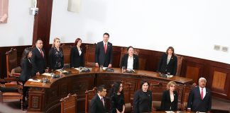 Diputados locales cobran $1,800 pesos por cada reunión de comisión red es poder