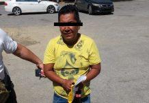 Exdirigente del Partido Joven recibe prisión preventiva red es poder