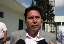 Exdirigente sindical en Coahuila continúa prófugo red es poder