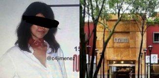 Hallan muerta a estudiante del ITAM, originaria de Durango, en la Ciudad de México red es poder