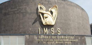 IMSS explica resolución de la Corte sobre el presunto recorte al tope de salarios para calcular pensiones
