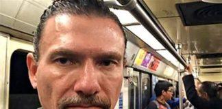 Juez que falló en contra de Sergio Aguayo niega conflicto de interés red es poder
