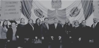 Los cinco diputados menos productivos del Congreso de Coahuila red es poder