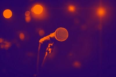 Tiempos de karaoke red es poder