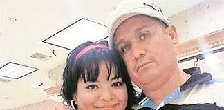 Tras 7 años en prisión, el caso de Mónica Esparza, torturada por policías municipales, podría terminar red es poder