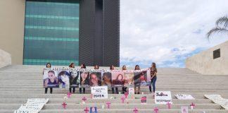 Violencia contra la mujer, feminicidios y su relación con Coahuila red es poder