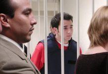 Reabrirán caso de Diego Santoy luego de ganar recurso después de 14 años