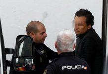 Si no se solicita extradición, Emilio Lozoya quedaría libre
