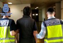 (VIDEO): España difunde detención de Emilio Lozoya