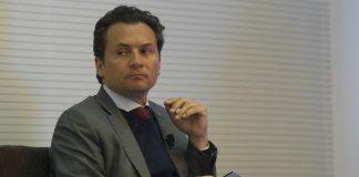 Inhabilitación de Emilio Lozoya por 10 años es válida: Tribunal Federal