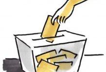 Democracia a Secas