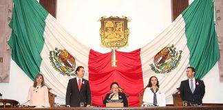 A quién representan los diputados de Coahuila red es poder