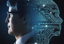 Códigos de ética de la inteligencia artificial red es poder