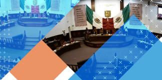 ¿Por qué medir el desempeño de los diputados de Coahuila? red es poder