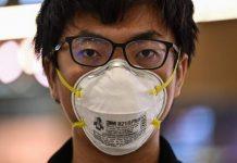 China celebra reporta cero contagios locales de Covid-19 red es poder