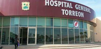 Coahuila y Durango rezagados en acceso a servicios de salud red es poder