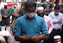Coronavirus mortalidad y perspectiva real red es poder