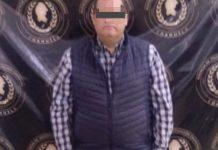 """Dictan auto de formal prisión a Javier """"N"""", fundador de Donadores Laguna red es poder"""