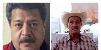 Van dos funcionarios asesinados durante gobierno de Miguel Riquelme red es poder