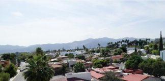 Testimonio de una víctima de robo de automóvil en Torreón red es poder