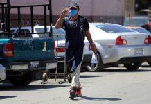 Acumula Coahuila 39 casos confirmados de coronavirus red es poder