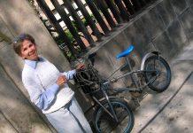 Helen Bickham: humana y cotidiana red es poder