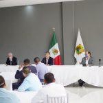 Continúan contagios: 113 confirmados y 8 decesos en Coahuila red es poder