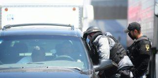 Se disparan contagios en Torreón; confirman 5 y una defunción red es poder