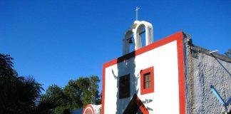 Registran nueva defunción en Coahuila por coronavirus; suman 79 casos red es poder