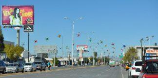 Torreón suma dos defunciones más por covid-19 red es poder