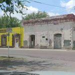 Coahuila confirma 8 decesos y 110 contagios de covid-19 red es poder