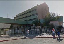 Coahuila inicia semana con tres fallecimientos y 94 contagios por covid-19 red es poder