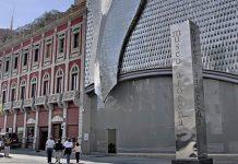 Confirman nuevo caso de covid-19 en Torreón; Coahuila acumula 82 contagios red es poder