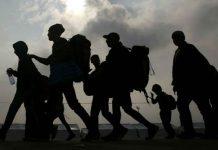 Covid-19 Medidas de cuidado para personas migrantes en México y Estados Unidos red es poder