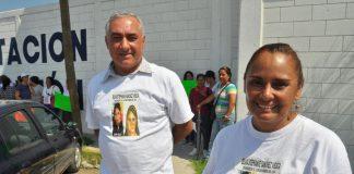Critican protocolos contra posibles casos de covid-19 en Coahuila red es poder
