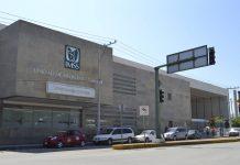 Da positivo a covid-19 joven de 27 en años en Gómez Palacio red es poder