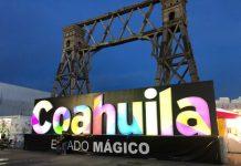 Efecto covid-19 en Coahuila 9 decesos y 120 contagios confirmados red es poder