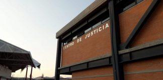 En 'cuarentena', proceso contra acusado de ordenar ataque a María Elena red es poder
