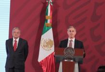 Declaran a México en fase 3, ¿qué medidas se van a tomar? red es poder