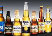 Grupo Modelo suspenderá producción de cerveza en México red es poder