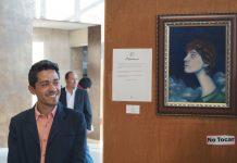 Gustavo Medina, Apolo y Afrodita red es poder