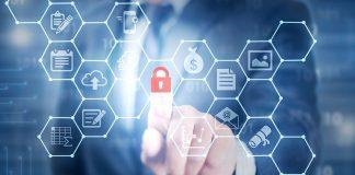 Medidas de seguridad digital contra fraudes cibernéticos en la coyuntura por COVID-19 red es poder