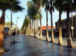 Suma Torreón tres casos más de covid-19 coahuila llega a 132 contagios red es poder