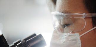Científica encuentra falsos negativos