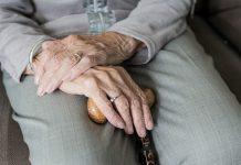 Covid-19: Medidas de cuidado y orientación para adultos mayores red es poder