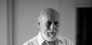 Rogelio Hermosillo Rembaud: irracionalidad cósmica red es poder