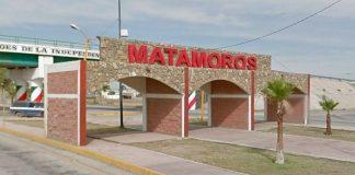 Confirman dos muertes en Matamoros y una en Torreón por covid-19 red es poder