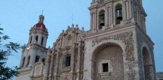 Saltillo suma su primera defunción por covid-19; Coahuila llega a 17 red es poder